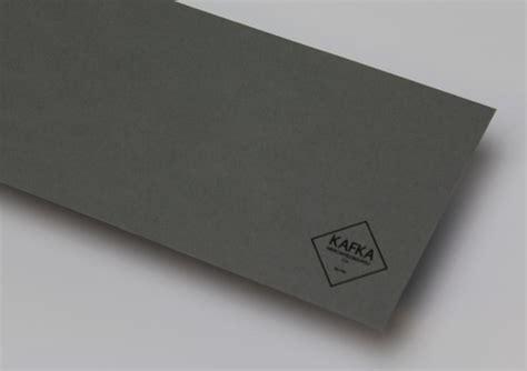 bespoke envelopes uk design  custom envelope