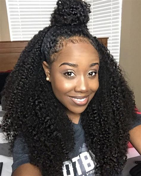top 5 winter natural hairstyles with u part wigs natural curly hairstyles curly hairstyles