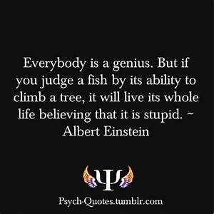 Great Psychology Quotes. QuotesGram