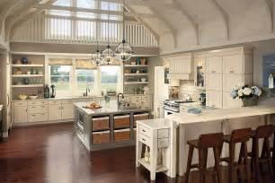 kitchen kitchen kitchen lighting ideas with brushed steel kitchen island then kitchen lighting