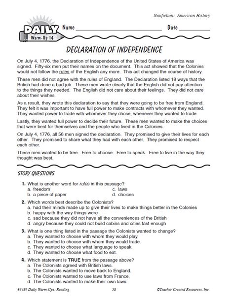 free worksheets 187 common worksheets ela free math
