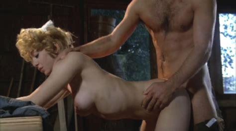 Lady Chatterley Story Tutte Le Scene Di Nudo