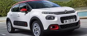 Voiture Occasion Villenave D Ornon : dbm automobiles mandataire auto albi achat voiture occasion et voiture neuve ~ Gottalentnigeria.com Avis de Voitures