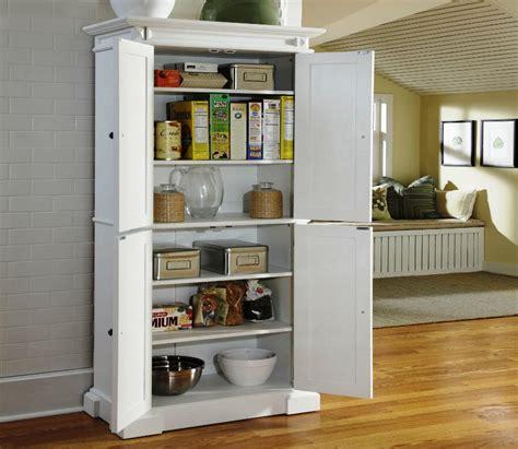 free standing kitchen pantry cabinet ikea trekkerboy