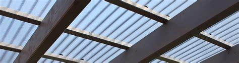 lichtplatten aus polycarbonat hagelsichere lichtplatten aus polycarbonat hagelfest