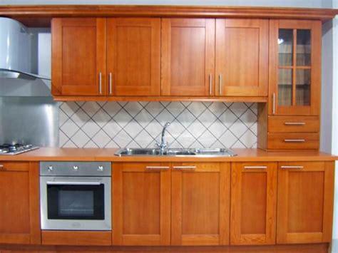 kitchen cabinet doors ideas kitchen cabinet door designs kitchen cabinet door designs