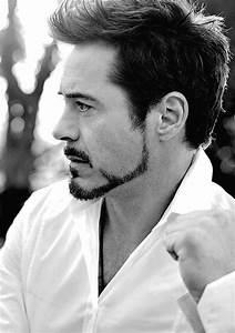 Robert Downey Jr. Iron man!!!!! I think he's the only man ...