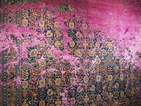 Jan Kath by Jan Kath Teppich Tr 228 Ume Im Stilwerk 187 Clique Wir Im