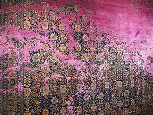 Teppich Jan Kath : jan kath teppich tr ume im stilwerk clique wir im ~ A.2002-acura-tl-radio.info Haus und Dekorationen