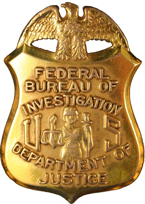 federal bureau of federal bureau of investigation wikiwand