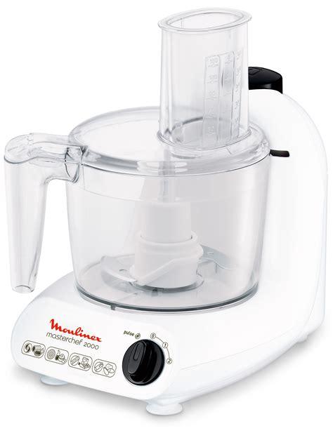 robot de cuisine moulinex moulinex fp211110 robot multifonction masterchef 2000 blanc achat vente robot de cuisine