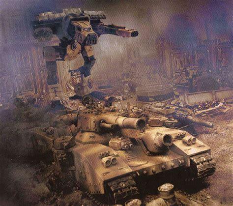 baneblade warhammer  wiki space marines chaos