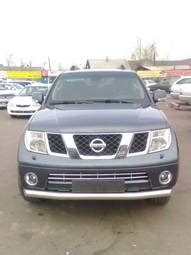 small engine repair training 2002 nissan pathfinder windshield wipe control used 2008 nissan pathfinder photos 2500cc diesel automatic for sale