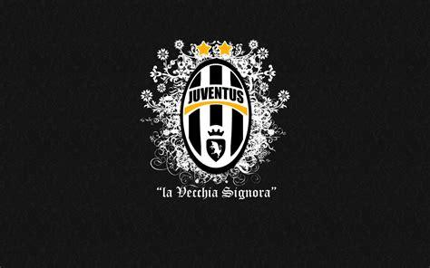 juventus logo   fun