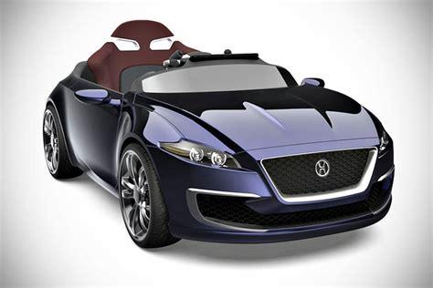 kid motorized car best cars models