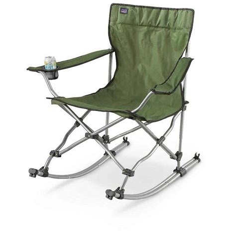 folding outdoor chairs folding portable lawn chairs