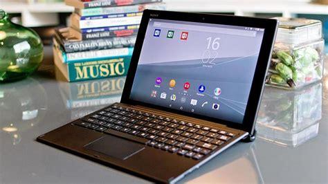 best 17 inch laptop deals uk