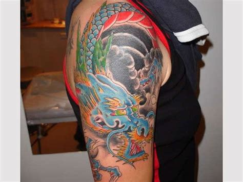 images  tats  pinterest japanese koi japanese dragon tattoos  search