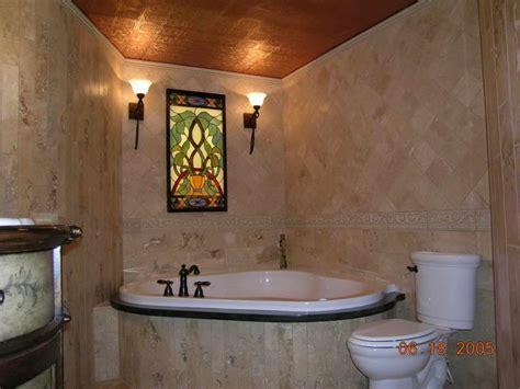 bathroom ceramic tile ideas for bathrooms tile floor