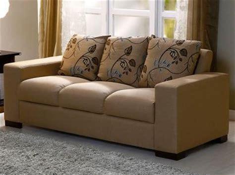 santo sofa av americas sofa magazine luiza www resnooze