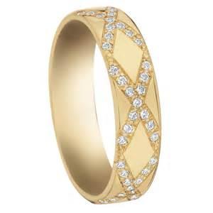 bague mariage diamant bagues de mariage bague pas cher hairstyles