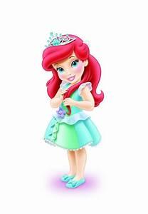 Disney-Princess-Toddlers-disney-princess-34588236-665-960 ...