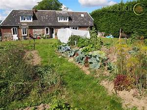 permaculture 2 le jardin campagnard dalys et richard With creer un jardin d ornement 3 permaculture 1 le jardin urbain de joseph agri culture