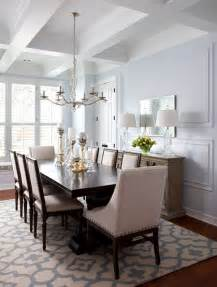 dining room ideas dining rooms rugs homes decoration tips