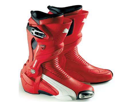 cheap bike boots puma bike boots cheap gt off59 discounted