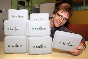 E Center Salzgitter Bad : salzgitters stadtmarketing legt die brotdose neu auf hallo wochenende ~ Orissabook.com Haus und Dekorationen