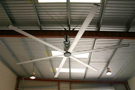 high velocity low speed fans the daily apple apple 715 fan on high vs fan on low