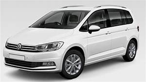 Offre Reprise Volkswagen : volkswagen by my car carpentras concessionnaire volkswagen carpentras voiture neuve carpentras ~ Medecine-chirurgie-esthetiques.com Avis de Voitures