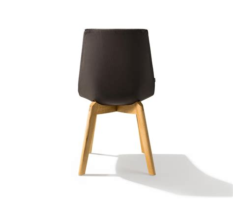 Team 7 Lui by Lui Chair Chairs From Team 7 Architonic