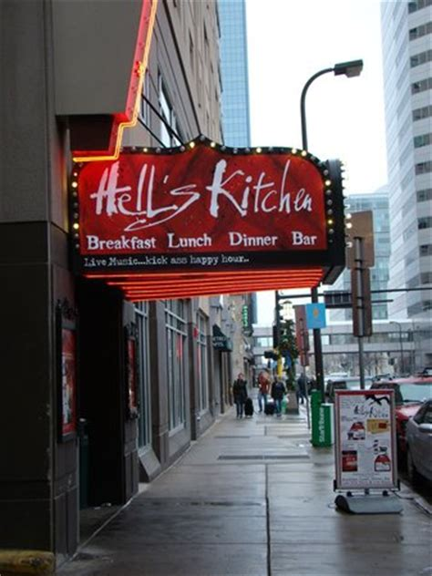 hell s kitchen minneapolis menu the sign outside picture of hell s kitchen minneapolis