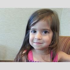 Police Contact Border Patrol In Effort To Find Missing 3yearold Girl, Father Wbns10tv