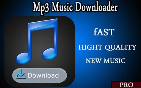 Dance dance dance (dance music. free Mp3 Music downloader pro 2017 for Android - APK Download