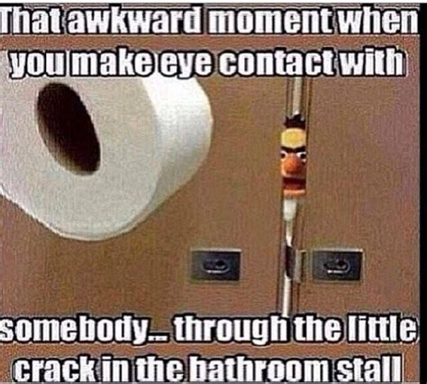 Bathroom Meme  Funny Pictures, Quotes, Memes, Jokes