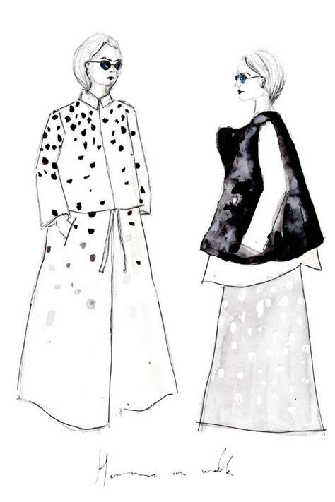 kleider skizzen erstellen modezeichnung kleid nature bleistiftzeichnung bleistift zeichnungen
