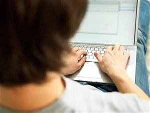 Stromverbrauch Pc Berechnen Netzteil : stromverbrauch pc notebooks oder desktoprechner ~ Themetempest.com Abrechnung