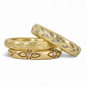 wedding favors terrific yellow gold wedding ring best With american jewelers wedding rings