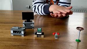Lego Bauen App : lego m bel bauen mit tom 001 youtube ~ Buech-reservation.com Haus und Dekorationen