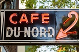 Cafe du Nord re-opens, with nods to its past - San ...