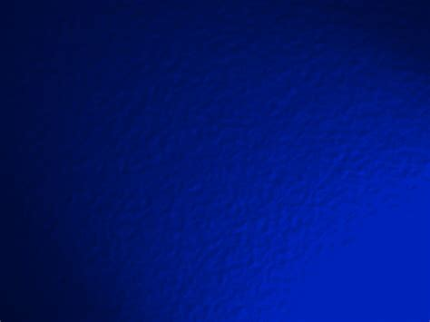 blue background designs some blue backgrounds
