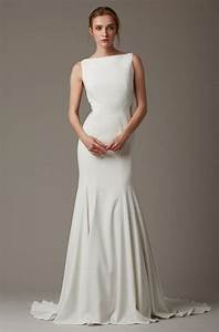 lela rose wedding dresses fall 2016 collection crazyforus With lela rose wedding dress