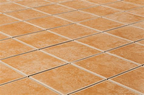 Kontiki Interlocking Deck Tiles Elements Earth Series by Kontiki Interlocking Deck Tiles Elements Series