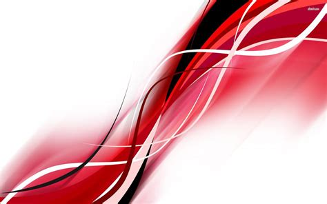 Black, White And Red Backgrounds  Wallpaper Cave