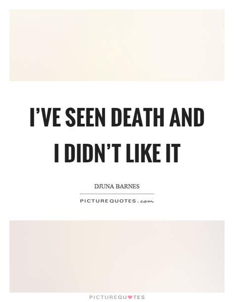 Djuna Barnes Quotes djuna barnes quotes sayings 69 quotations