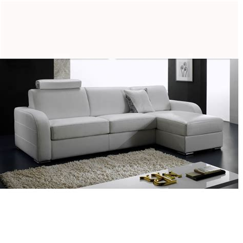 dimension canapé d angle canapé d angle convertible dimension royal sofa