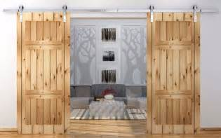 modern kitchen tiles backsplash ideas track barn door hardware living cabinet hardware room attractive track barn