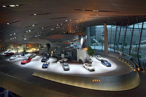 bmw museum bmw welt yachts croatia